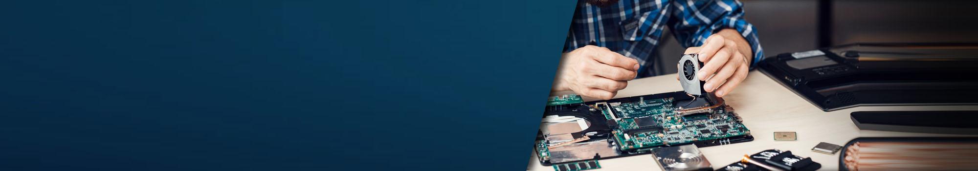 Ремонт ноутбуков Asus во Владивостоке