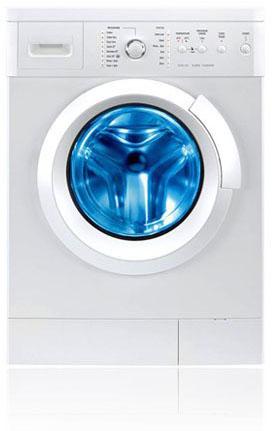 Ремонт стиральных машин в Воскресенске